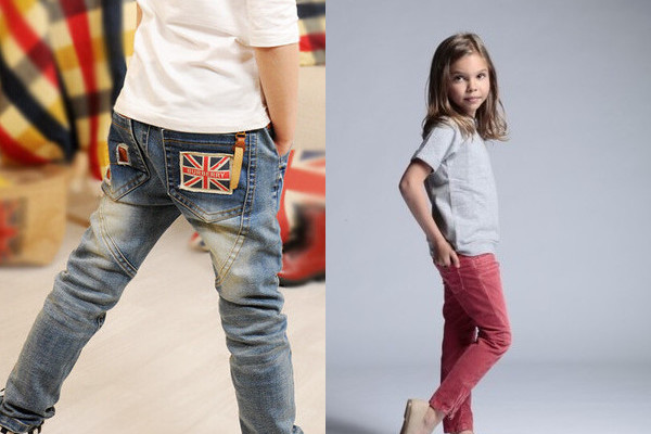 %d0%baids-fashion-trends-and-tendencies-2017-kids-clothes-kids-wear-3