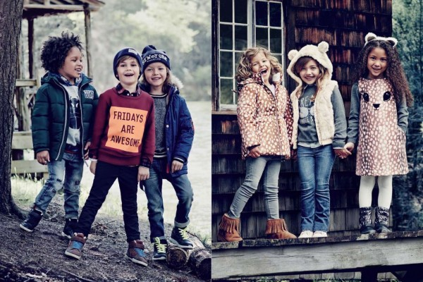 %d0%baids-fashion-trends-and-tendencies-2017-kids-clothes-kids-wear