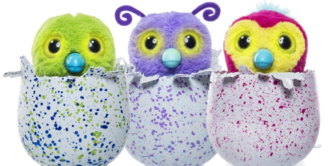 hatchimals-zaislai