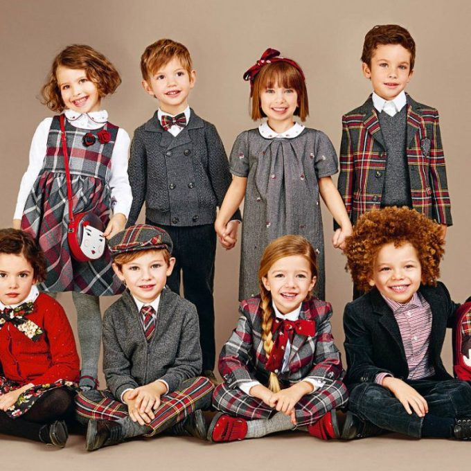 kids-clothes-trends-and-tendencies-2017-childrens-clothing-kids-wear-4