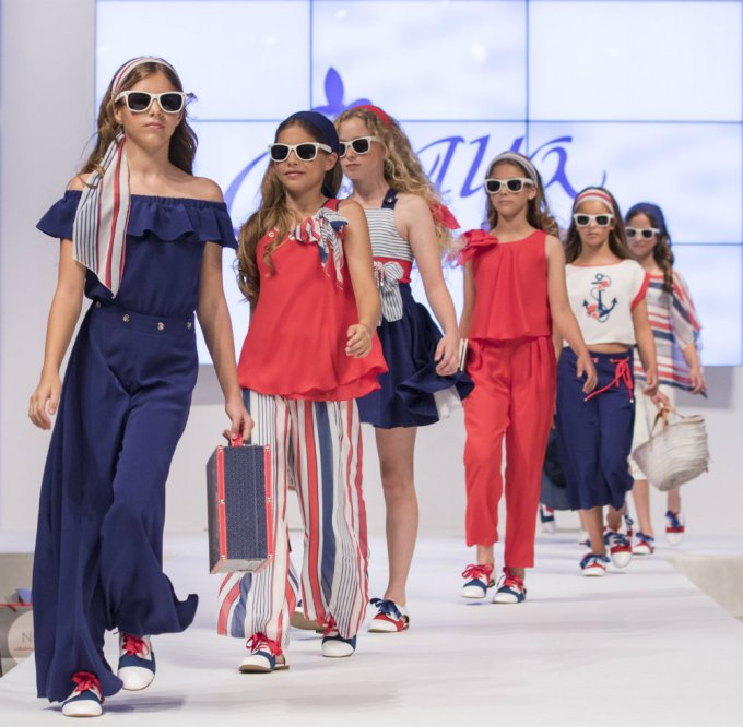 kids-clothes-trends-and-tendencies-2017-childrens-clothing-kids-wear-5