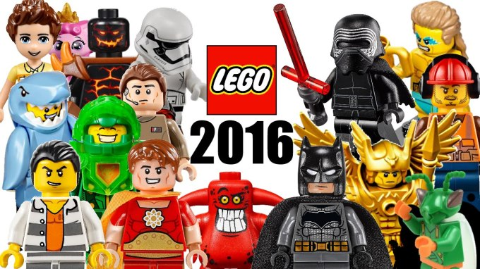 lego-2016