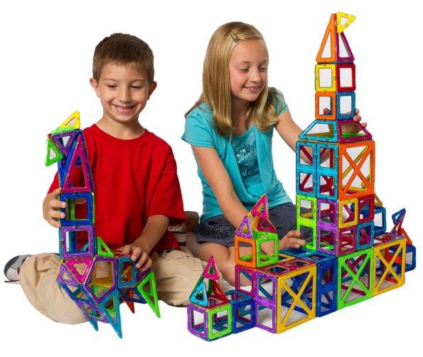 magformers-konstruktoriai
